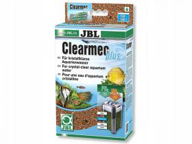 JBL ClearMec plus 600ml Usuwa PO4 NO3 NO2