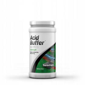 Acid Buffer 300 g SEACHEM