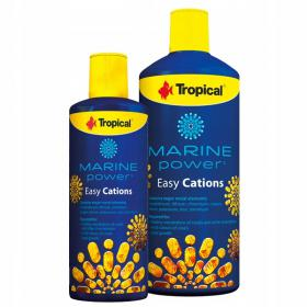 Tropical Marine Power Easy Cations 500 ml